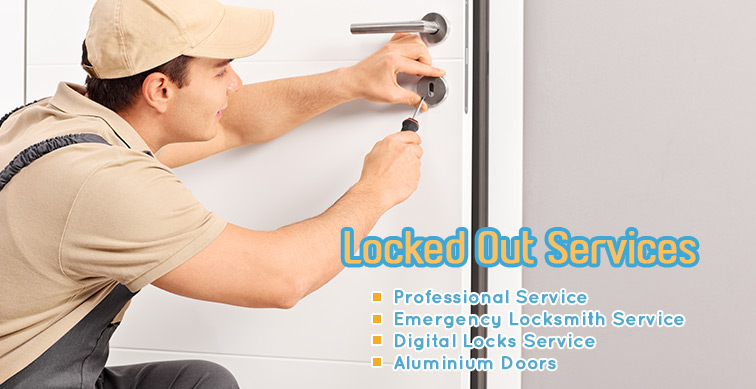 Locksmith Of Torrance Torrance, CA 310-955-5859